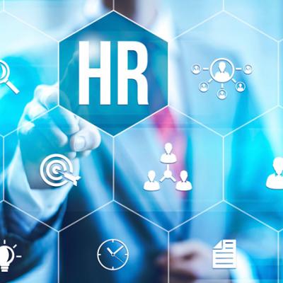 MPDO HR Solutions