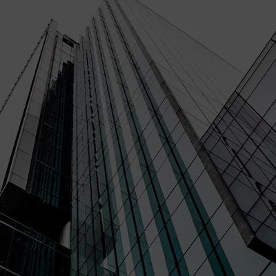 MPDO Finance Solutions