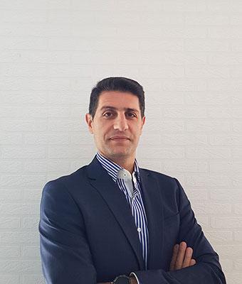 Vasileios Tountopoulos